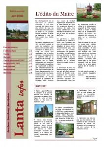 BM2003.PDF
