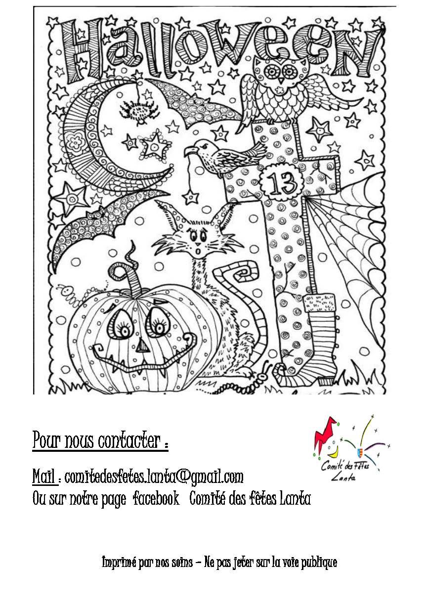 flyer halloween 2019 pdf_Page_4